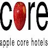 Apple core hotels -- applecorehotels
