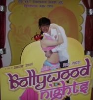 Bollywood_V2