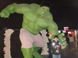 Hulk_V2