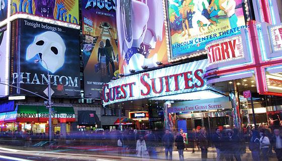 Broadway-edit