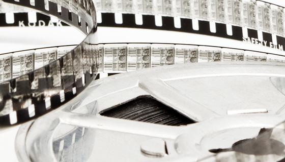 Film-mdny-22514