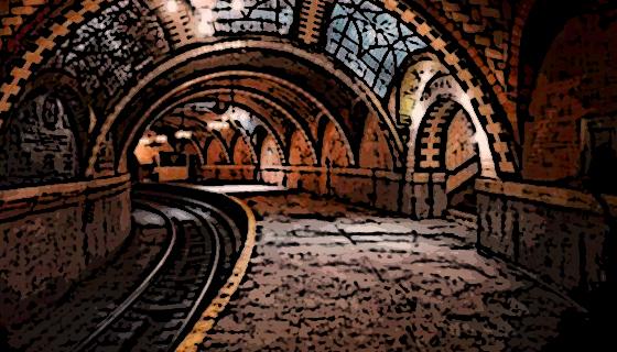 City-hall-subway-mdny