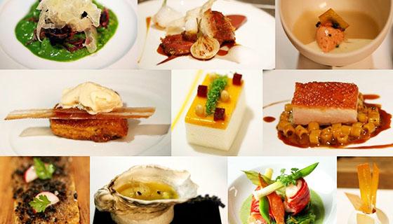 MDNY_food