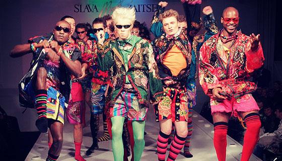 MDNY_fashion