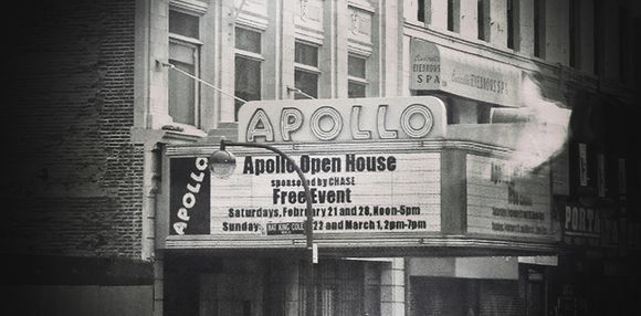 MDNY_Apollo_Theater,_Harlem_(2009)