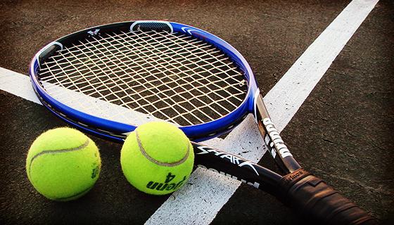 MDNY_tennis