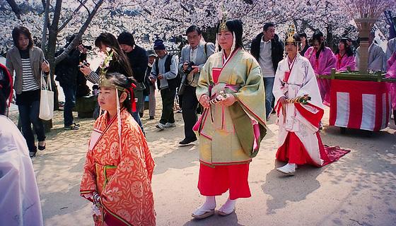 Sakura-matsuri-mdny