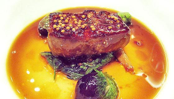 MDNY_800px-Foie_gras_en_cocotte