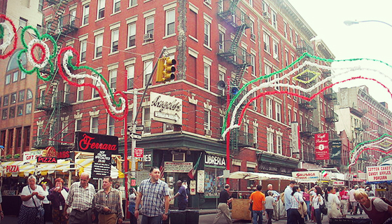 MDNY_feast of san gennaro