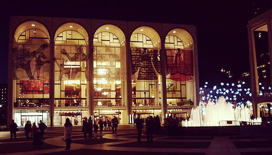 MDNY_Metropolitan_Opera_House_at_Lincoln_Center,_NYC