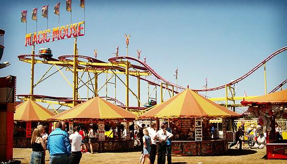 MDNY_county fair