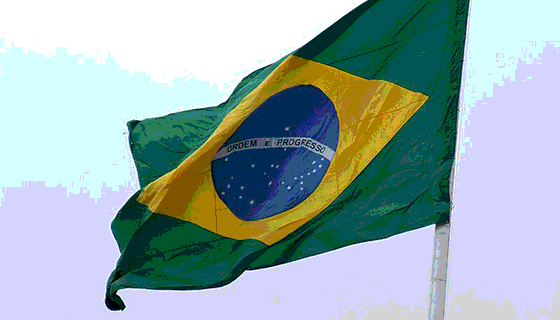 MDNY_brazilian flag
