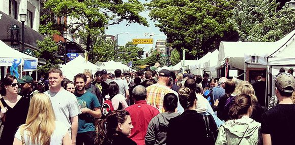 MDNY_street fair