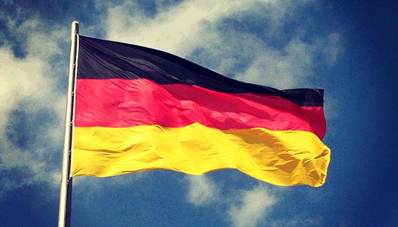 MDNY_german flag