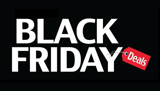 Black_friday_deals1