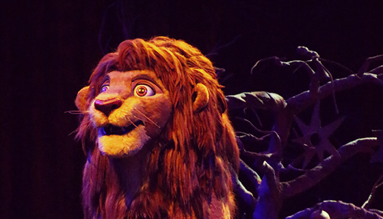 MDNY_the lion king