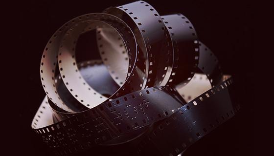 MDNY_film-102681_1280