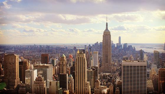 New-york-472393_1280