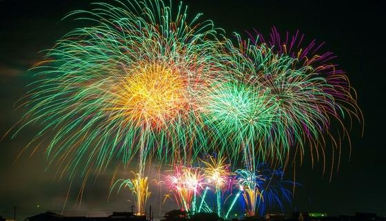 Rsz_fireworks-180553_1280