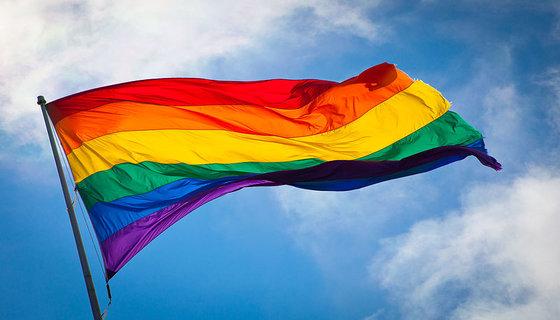 Rsz_2800px-rainbow_flag_breeze
