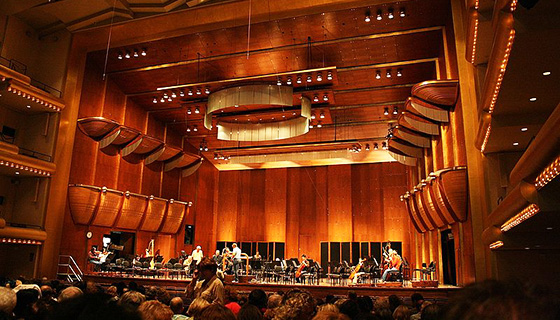 800px-Avery_fisher_hall