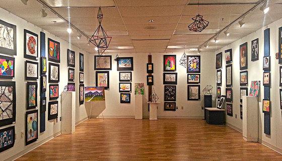 Rsz_800px-northwestern_high_school_student_art_gallery