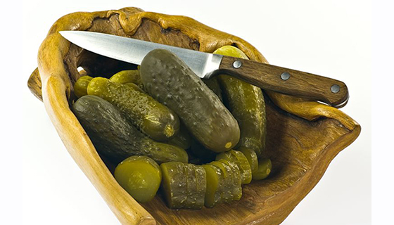 MDNY_pickles