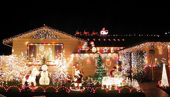 MDNY_christmaslights