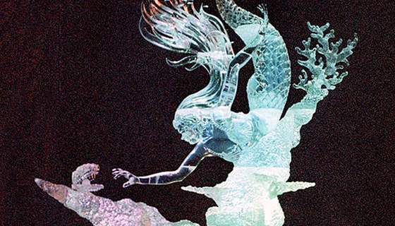 MDNY_ice sculpture