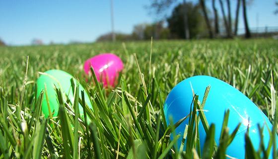 Easter-egg-619867_1280