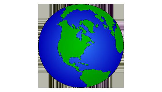 MDNY_earth-23593_1280
