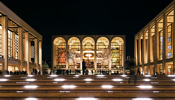 1024px-Lincoln_Center_Main