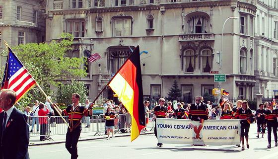 Steuben_Parade_2002