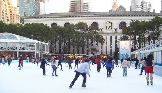 Rsz_1280px-bryant_park_city_pond_skating_rink_1
