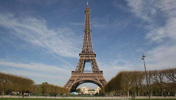 Rsz_800px-eiffel_tower-paris