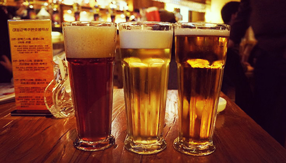MDNY_craft beer