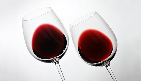 MDNY_wine